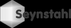 Elektro Seynstahl GmbH - Logo